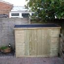 honiton-garden-sheds-devon