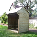 timber-bus-shelter