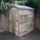 exeter-garden-shed