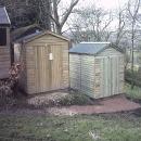 exeter-garden-sheds