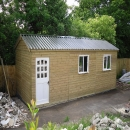 exeter-timber-sheds