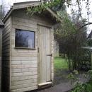 garden-sheds-exeter