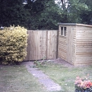 timber-garden-sheds-devon-20070620_001