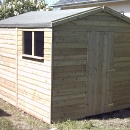 timber-garden-sheds-devon-20080707_003