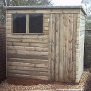 timber-garden-sheds-devon-20081113_004