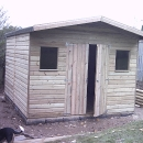 timber-garden-sheds-devon-20090808_005
