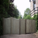 exeter-gates-and-fencing