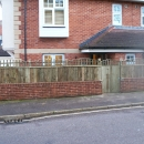 devon-decorative-fencing-0001