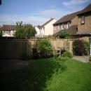 devon-garden-fencing-exeter-001