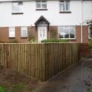 devon-garden-fencing-exeter