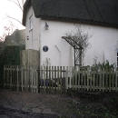 devon-picket-fencing-exeter