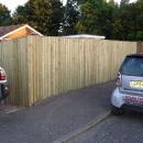 devon-shiplap-fencing-0001