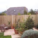 garden-fencing-devon-20041011_001