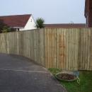 garden-fencing-devon-20070103_002