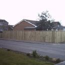 garden-fencing-devon-20070620_005