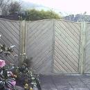 garden-fencing-devon-20071014_008