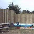 garden-fencing-devon-20071014_009