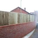 garden-fencing-devon-20090307_012
