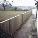 garden-fencing-devon-20090808_014