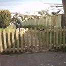 garden-fencing-devon-20090808_015