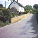 garden-fencing-devon-20090822_017