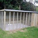 devon-timber-kennels-0001