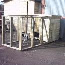 dog-kennels-devon-20090822_002