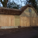 devon-timber-garages-20050106_003