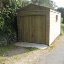 devon-timber-garages-20090808_005