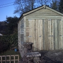 devon-timber-garages-20090822_007
