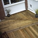 devon-decking-exeter-0001