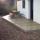 timber-decking-devon-20070620_001