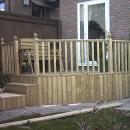 timber-decking-devon-20090822_004