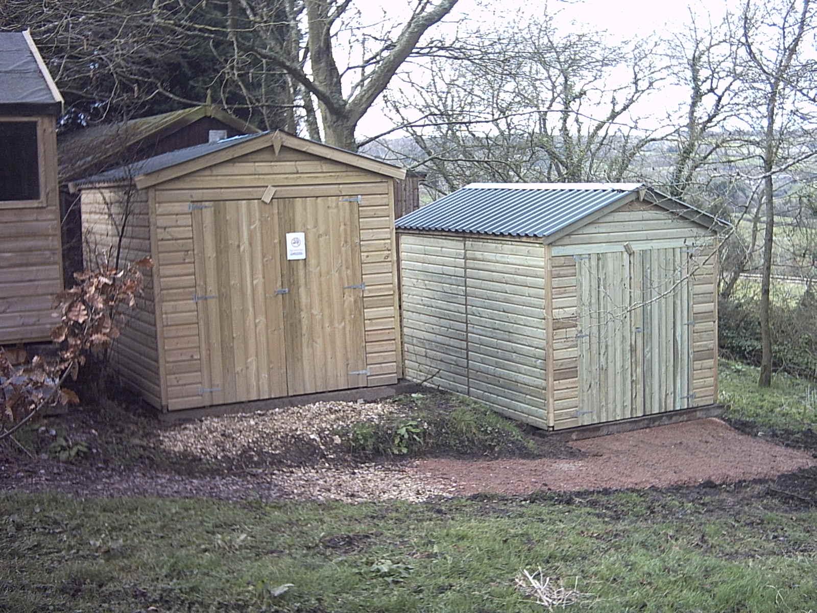 devon timber garden workshops 20090808_003