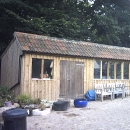 devon-timber-garden-workshops-20090822_004