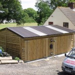 devon-timber-garage-0001
